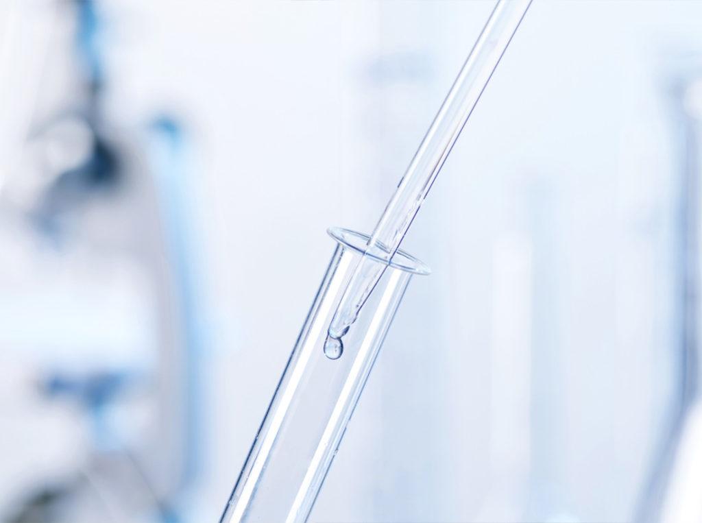 analyses amiante geneve