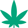 analyse cannabis