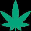 analyse cannabis